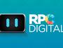 Está com dúvidas sobre como mudar para o sinal digital da RPC? Entre em contato com a gente