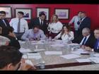 Comissões da Câmara Municipal de Uberlândia são definidas