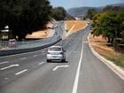 Fluxo nas rodovias do Sistema MG-050 deve aumentar 20%