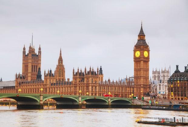 Vai para Londres? Confira dicas essenciais para ter uma boa viagem