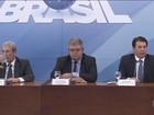 Governo Temer autoriza mudanças na proposta da reforma da previdência