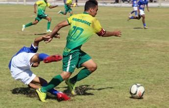 Luverdense, Cacerense, União e Cuiabá seguem líderes no Sub-19