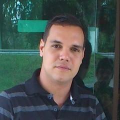 Ortelio Jaime Guerra: mais um que abandonou o programa Mais Médicos (Foto: Reprodução/Facebook)