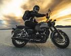 motociclista167