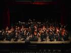 Orquestra Sinfônica Infantojuvenil abre inscrições em Feira de Santana