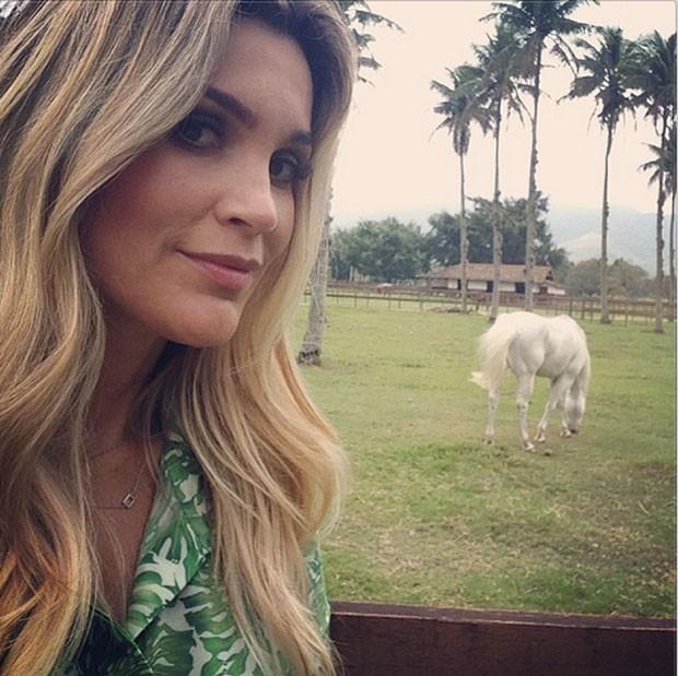Revista mundo equestre online dating 1