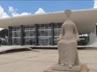 STF recebe depoimentos da delação de 77 executivos da Odebrecht