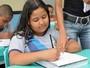 Plano de Educação não saiu do papel após 2 anos (Reprodução)
