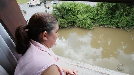 Reveja o documentário 'Janelas de Joinville'