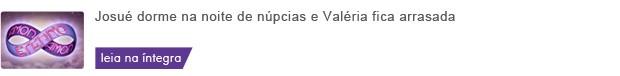 amor 1806_tarde (Foto: Amor Eterno Amor/TV Globo)