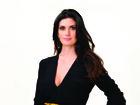 Mãe de trigêmeos, Isabella Fiorentino diz a revista: 'Queria ter mais um filho'