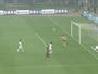 Ricardo Goulart disputa gol mais belo internacional com toque por cobertura