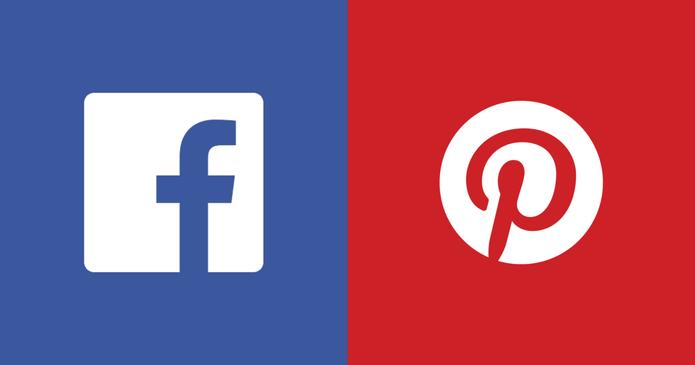 Saiba como conectar Pinterest e Facebook (Foto: Reprodução/IFTTT)
