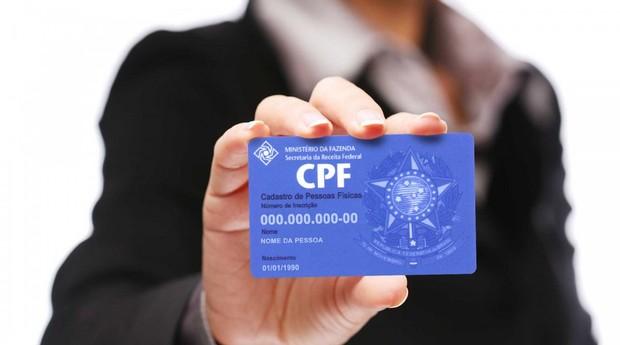 Receita Federal firma convênio para simplificar abertura e baixa de CNPJ (Foto: Divulgação)