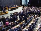 Câmara elege Mesa Diretora para os  próximos dois anos