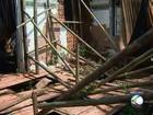 MP determina que Iphan faça reparos em fazenda Barbacena, MG