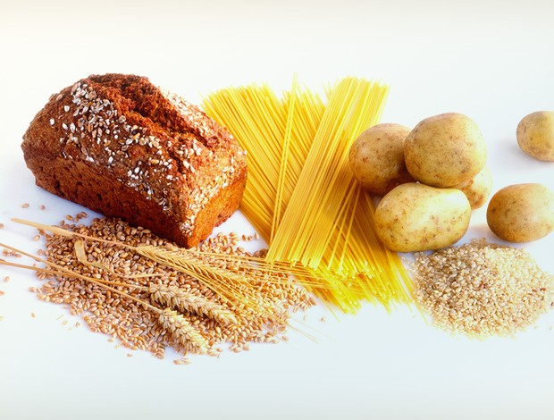 Carboidratos sem gl ten aprenda a fazer panqueca livre da prote na eu atleta - Alimentos ricos en gluten ...