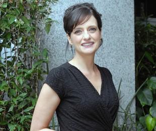 Denise Fraga | TV globo