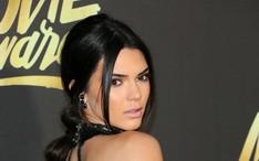 Fotos, vídeos e notícias de Kendall Jenner