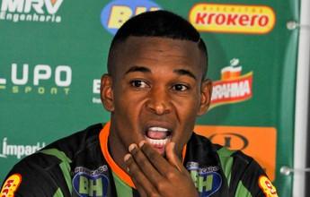 Braga acerta retorno de Alan Mineiro para solucionar problema na criação