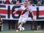 River Plate tropeça e deixa liderança do Argentino para Estudiantes