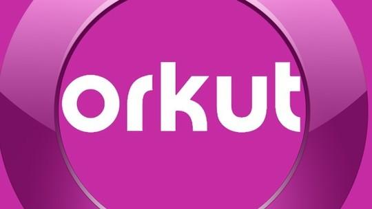 Foto: (Reprodução/Orkut)