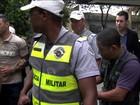 Três pessoas morrem atropeladas por motorista alcoolizada em São Paulo