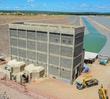 Megaobras de infraestrutura precisam ser concluídas (Divulgação/ Ministério da Integração Nacional)