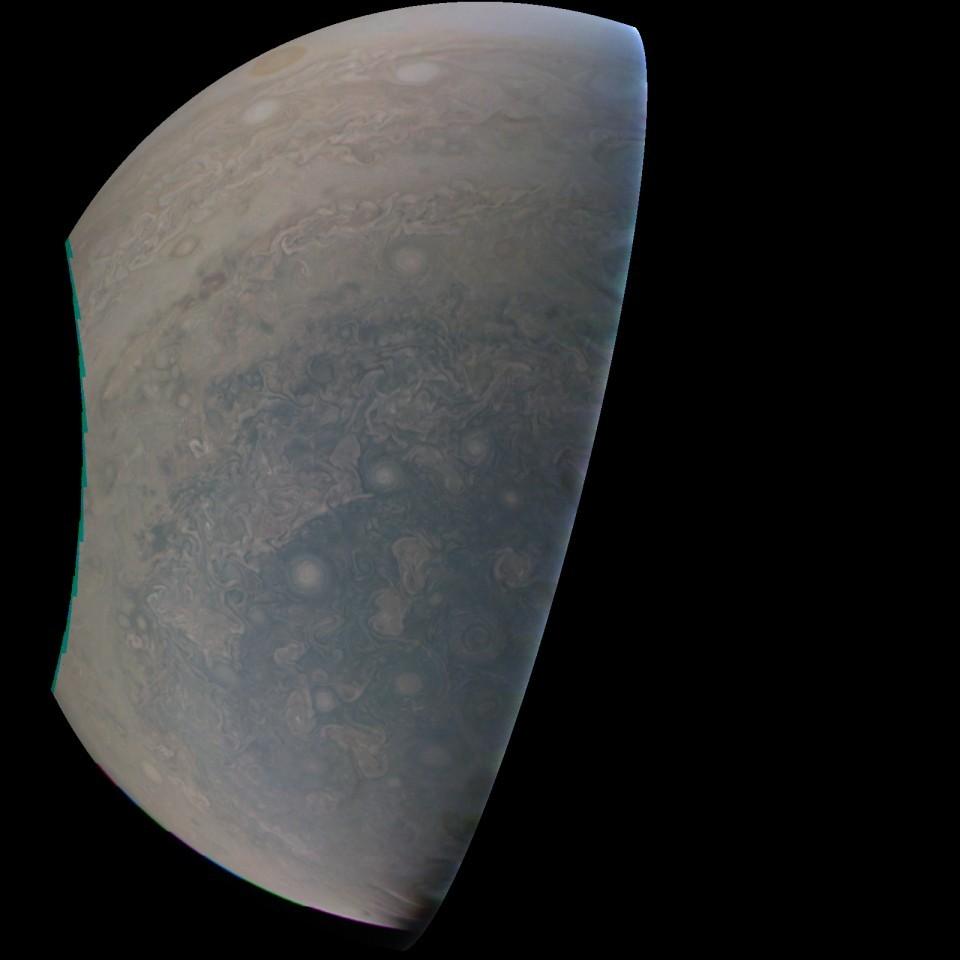 (Foto: NASA)