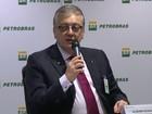 Petrobras vai cortar pelo menos 30% do número de funções gerenciais