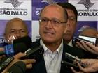 Governo de São Paulo investiga se tumulto no metrô foi ação planejada