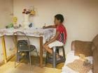 Criança pede para ter 'luz de volta em casa' em carta ao Papai Noel em MG