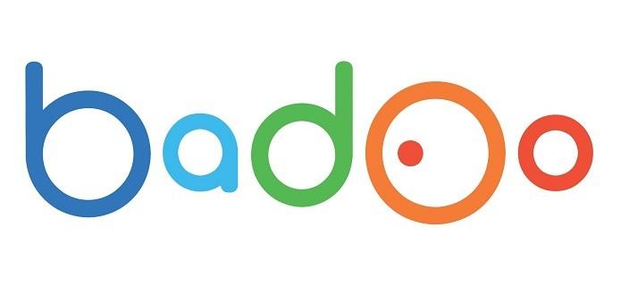 Descubra como acessar o Badoo pelo Facebook (Foto: Divulgação) (Foto: Descubra como acessar o Badoo pelo Facebook (Foto: Divulgação))