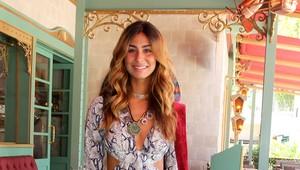 Stéphannie Oliveira