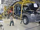 Fábrica da Fiat, na Grande BH, anuncia nova paralisação na produção