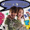 Vitor e Vitória