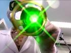 Depilação definitiva; veja a diferença entre a luz pulsada e o laser