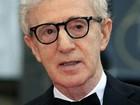 'Elas pensam que sou um perdedor', diz Woody Allen sobre suas filhas