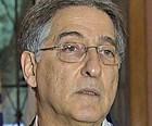 Governador vê 'erro' da PF e defende mulher (Reprodução/GloboNews)