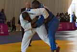 Brasil conquista mais seis medalhas e vence festival Pan-Americano de judô