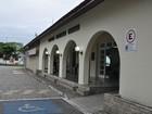 Prefeitura assume gestão do aeroporto em Campos, no RJ