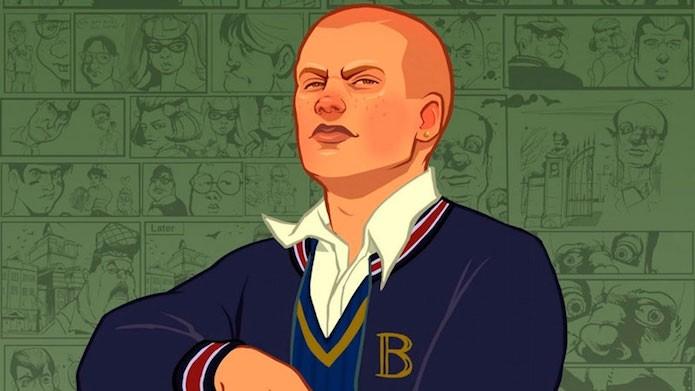 Bully: confira códigos e truques do game (Foto: Divulgação/Rockstar)