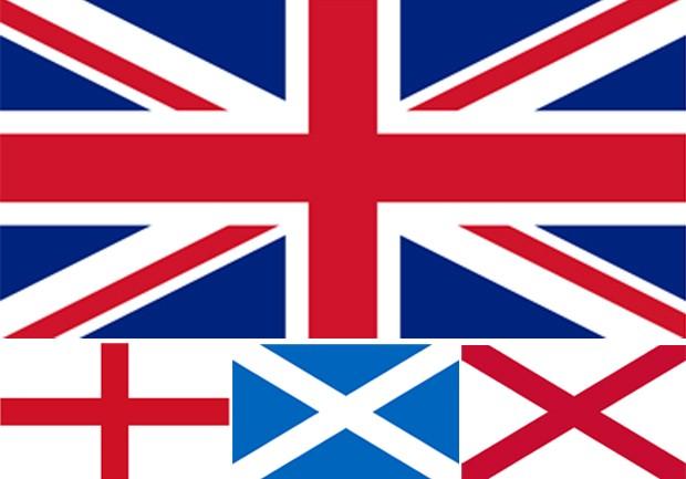 Pics Photos  Papel De Parede Bandeira Da Inglaterra Wallpapers Kboing