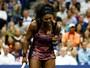 Serena supera irmã Venus e está a duas vitórias de conquistar Grand Slam