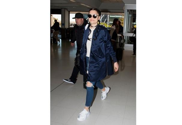 Jessie J (Foto: AKM-GSI)