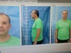Gravações mostram que Garotinho tentou habeas corpus preventivo