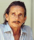 Chico Belo (Joel Barcellos)