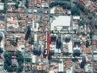 Votação altera trânsito na região dos cartórios eleitorais de Piracicaba