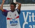 Presidente do Fortaleza descarta contratação de Clodoaldo para 2014