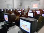 Anhanguera de Piracicaba oferece 390 vagas para cursos gratuitos